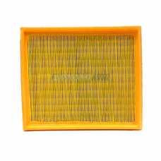 Фильтр воздушн.LUXE LX-316-B (панельный) Daewoo Nexia , Opel арт.999853 #