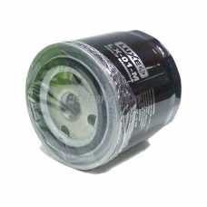 Фильтр масл. LUXE LX-01-М (резьба3/4-16UNF) LADA 2101-2107,2121 арт.783 #