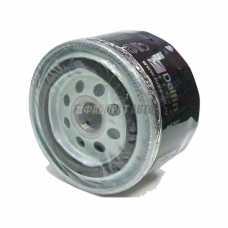 Фильтр масл. LUXE LX-05-М (резьба3/4-16UNF восьмидырочный) LADA 2105.2108-2112 ) арт.784/пр  #