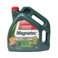CASTROL MAGNATEC 5*30   4л ( A3/B4) 4260041011502#