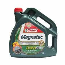 CASTROL MAGNATEC 5*30 A5 4л   4260041011021#