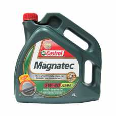 CASTROL MAGNATEC 5*40    4л (A3/B4)  4260041010864 #