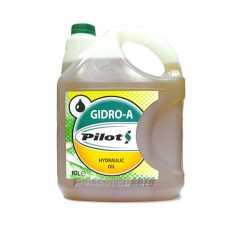 PILOTS (SIBTЭК) гидравлическое марки А 10л арт. 3281 #