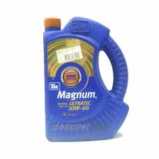 @ТНК Magnum Ultratec 10*60   4л   синт