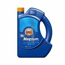@ТНК Magnum Motor Plus 20*50  4л