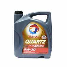 TOTAL  Quartz 9000 Energy 0*30    4л#